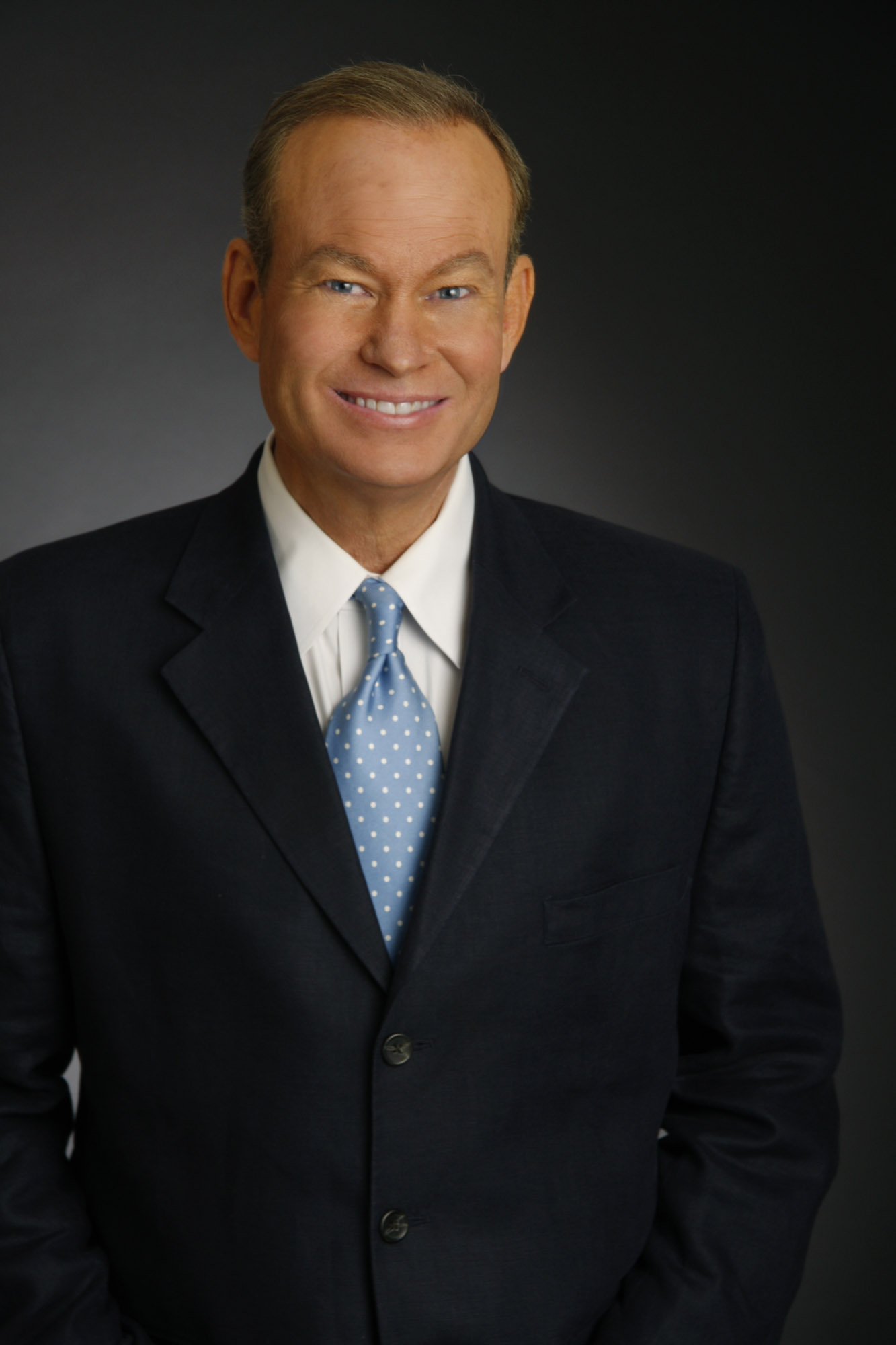UCO will host Oklahoma City Mayor Mick Cornett at 11 a.m. April 10 in the Nigh University Center's Constitution Hall on Central's campus.