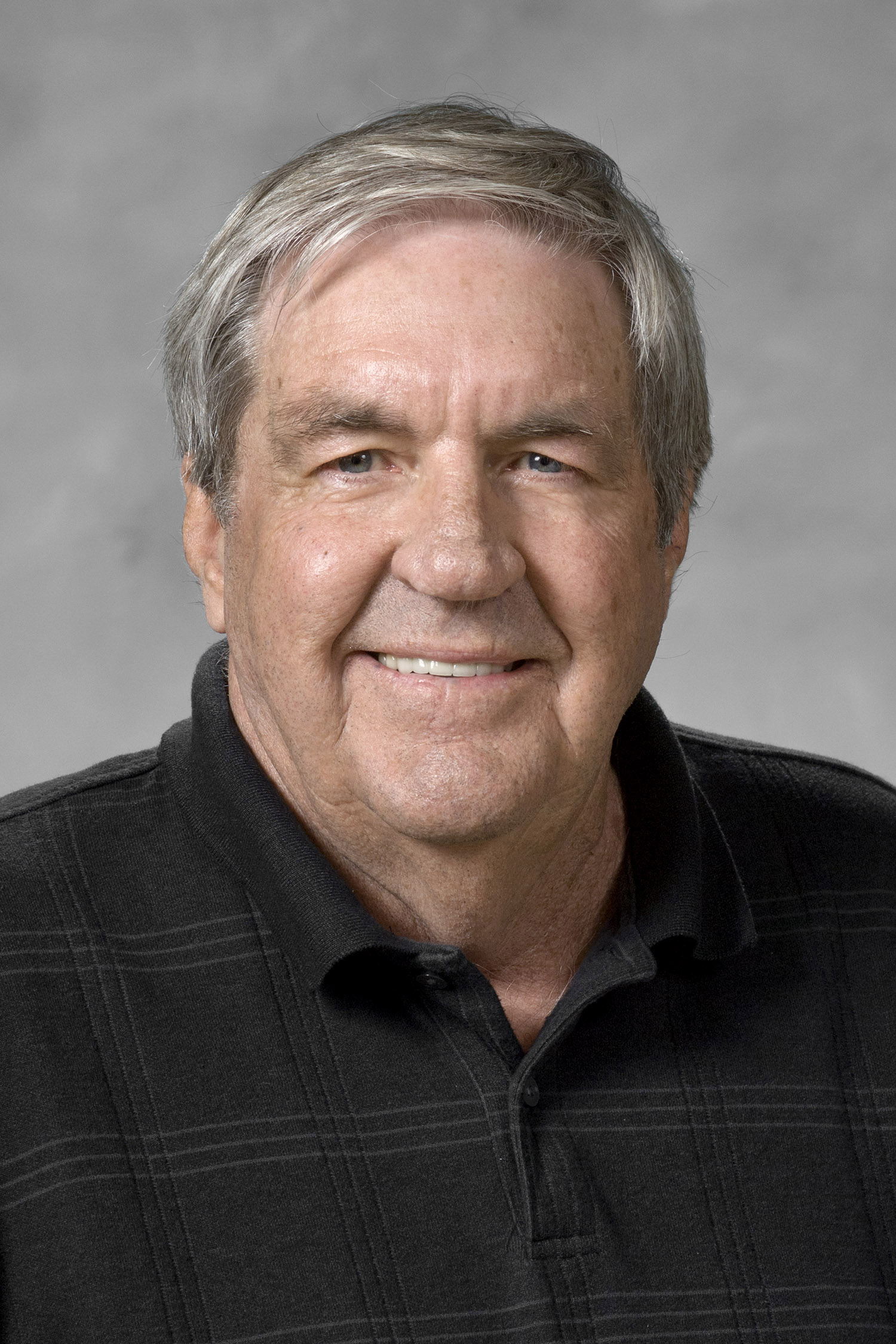 UCO instructor and former football coach Gary Howard received the Merv Merv Johnson Integrity in College Coaching Award given by the Oklahoma Chapter of the National Football Foundation and College Hall of Fame in June.