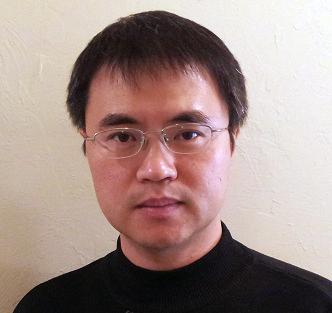 Jicheng Fu, Ph.D.