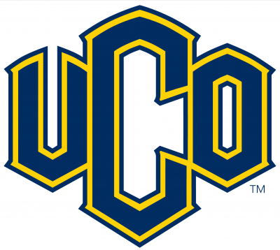 "The word ""UCO"" on a white background"